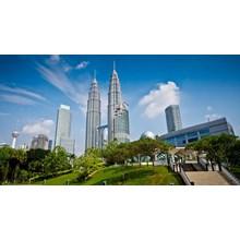 WH24 - Land Only 3D2N Kuala Lumpur ( Until 31 Mar 2018)