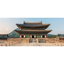 WH04-5D3N SIMPLY KOREA BY ASIANA (APR-MAY 2017) RP.7.880.000/PAX