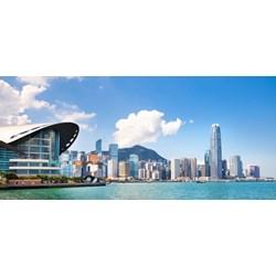 WH01(GRP) - 6D Shenzhen Macau Hongkong Super Value (Jul-Sep