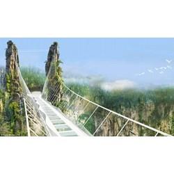 WH01 - 10D Zhangjiajie Guilin (Jul - Aug