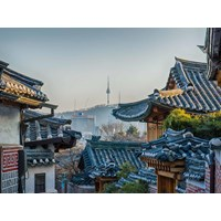 WH01 - 7D Korea J ...