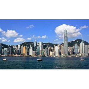 Land Only 4D3N Hongkong Disneyland Free Visit Ngongping (Period 15 Nov - 30Jun