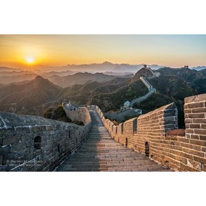 7D5N Beijing Ni Hao Dep 29Dec (Xmas & New Year) Start From IDR 6.790.000 /pax