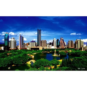 Crazy Deal By MH 5D4N Hongkong + Shenzhen Package Period 02-31Jan'18 (WH25) IDR 5.650.000 /pax