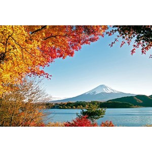 6D4N Tokyo Discover Period Feb (WH38)IDR 14.000.000 /PAX  By: ANA AIRLINES