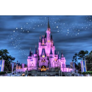 6D Hongkong Shenzhen Macau Promo Disneyland By CX (APR - JUN'18) WH01 All In Price IDR 11.250.000 /pax Flight By: Cathay Pacific