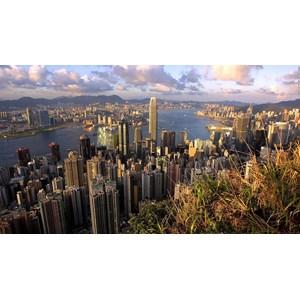 Land Tour 5D Hongkong Shenzhen Super Value (APR - JUL18) All In Price IDR 2.450.000 /pax
