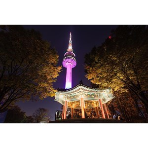 5D3N Spotlight Korea Muslim Friendly (Periode 8-12 May) WH04 All In Price IDR 9.499.000 /pax Flight By: ASIANA AIRLINES