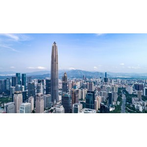 6D Hongkong Pearl Delta Periode Jul - Sep'18 (WH01) All In Price IDR 10.990.000 /pax