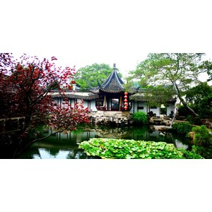 8D Beautiful Huangsan Periode Jul'18 (WH01) All In Price IDR 9.890.000 /pax
