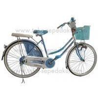 City Bike Royal Princess