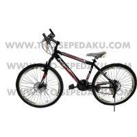 Jual Evergreen Blaze 2.3