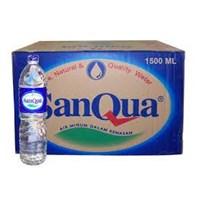 Air Sanqua