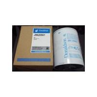 Water Fuel Filter Donaldson J8620561 untuk Excavator Komatsu PC2008
