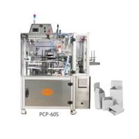 Jual PCP-60S