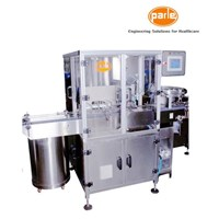 Jual Cotton Inserter