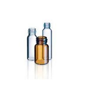 Dari KLASSPACK Tubular Glass Vials ( 1 ml upto 100 ml ) 2