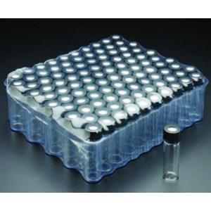 Dari KLASSPACK Tubular Glass Vials ( 1 ml upto 100 ml ) 0