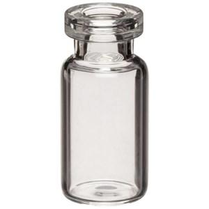 Dari KLASSPACK Tubular Glass Vials ( 1 ml upto 100 ml ) 1
