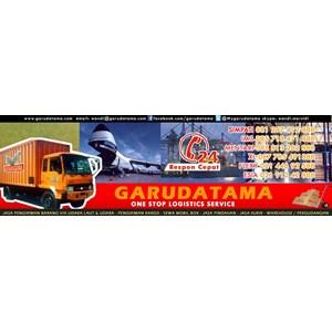 jasa travel, tur dan transportasi By Garuda Tama Indonesia
