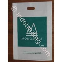 Kantong Plastik Kresek Monospace 1