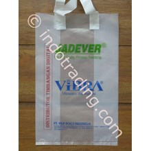 Kantong Plastik Kresek Jadever Vibra