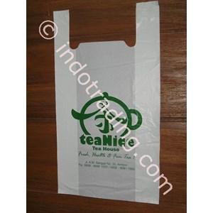 Kantong Plastik Kresek Teanice