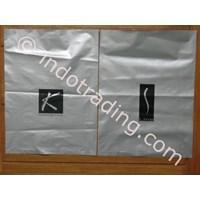 Plastik Packaging K Koncept  1