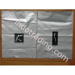 Plastik Packaging K Koncept