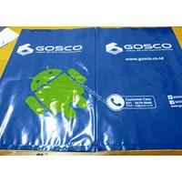 Distributor Sablon Plastik  3