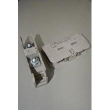 Terminal Block Weidmuller WFF70 70mm
