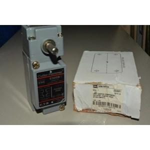 Switch Cutler Hammer E50BR1