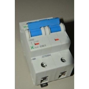 MCB Moeller PLHT-C100 2 2P-100A