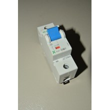 MCB Moeller PLHT-C100 1 1P-100A