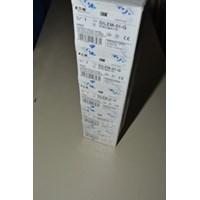 Contactor Eaton DILEM-01-G