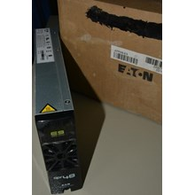 Energy Saver Rectifier Eaton APR48-ES
