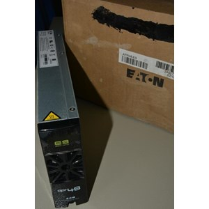 Energy Saver Rectifier Eaton APR48-ES