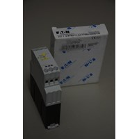 Timer On Delay Eaton ETR4-11-A 1