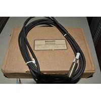 Balluff proximity sensor BES 516-356-D0-L-PU-03 12mm PNP-NO SENSING 4mm 1