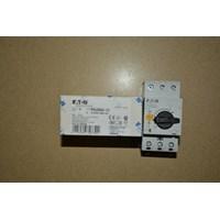 Jual Manual Motor Starter Eaton PKZM0-10