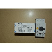 Manual Motor Starter Eaton PKZM0-16