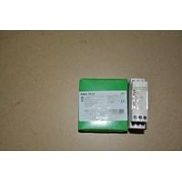 Phase Monitoring Relay Schneider RM4 TR32 1