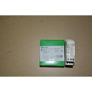 Phase Monitoring Relay Schneider RM4 TR32