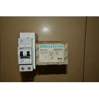 MCCB Siemens 5SX2 210-7 1