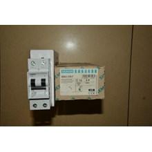 MCCB Siemens 5SX2 210-7