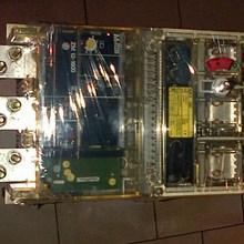Klockner Moeller NZM12-1600 ZM12-1600.