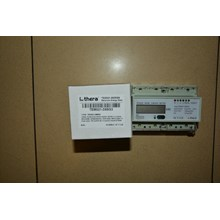 3Phase 4Wire Energy Meter Thera TEM021-D85G3