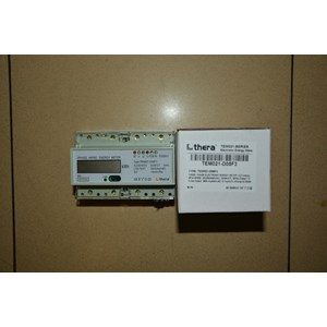 3Phase 4Wire Energy Meter Thera TEM021-D05F3
