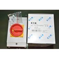 Switch EATON P1-32.I2.SVB.HI11 1
