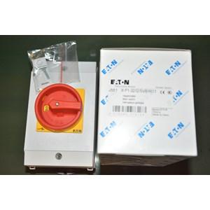 Switch EATON P1-32.I2.SVB.HI11
